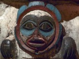Juneau - Alaska State Museum