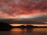 Alaska-Yukon, jour / day 20