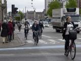 Promenade dans Copenhague / Walking in Copenhagen
