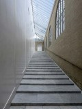 Glyptothèque NY Carlsberg / NY Carlsberg Glyptotek