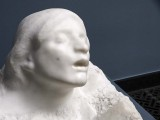 Glyptothèque NY Carlsberg / NY Carlsberg Glyptotek : Auguste Rodin - Jeanne d'Arc 1906
