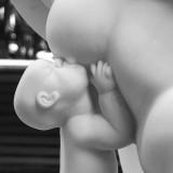 Glyptothèque NY Carlsberg / NY Carlsberg Glyptotek : Kai Nielsen - Water Mother