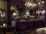 Pub à Copenhague