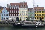 Copenhague / Copenhagen