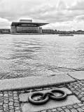 Copenhague / Copenhagen  - Opera