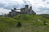 Château de Rakvere / Rakvere Castle