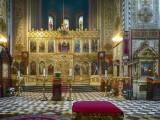 Tallinn - Cathédrale Alexandre Nevsky / Alexander Nevsky Cathedral