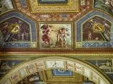 Le Musée de l'Ermitage / The Hermitage Museum