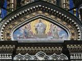 Cathédrale Saint-Sauveur-sur-le-Sang-Versé / Church of the Savior on Spilled Blood
