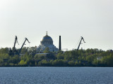 Après le départ de Saint-Petersbourg / After leaving St. Petersburg18x9.jpg