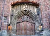 Side Portal