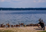 Lake Starnberg