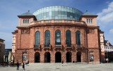 Mainz State Theater
