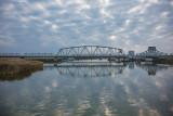 Meiningen Bridge
