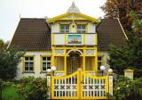 Sailor House Marie 1867