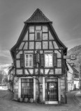 Annweiler / Trifels