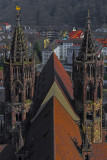 Freiburg i. Breisgau