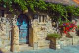 Wine Restaurant Eselsburg