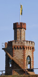 Flagtower