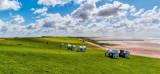 North Frisia  - Nordfriesland