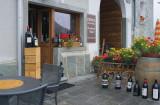 Vino and More