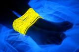 Feet & Chain