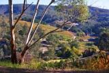 Montacute, Adelaide Hills