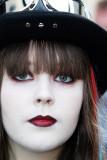 Whitby Goth Weekend November 2014