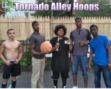 TornadoAlley 3 -  Point Champ 5-17-2013.jpg