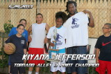 Kiyana Jefferson  Tornado Alley 3 Point Champ.jpg