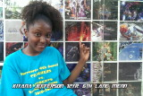 Kiyana Jefferson 12yr. 6th Lanc Menn.jpg