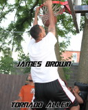 James Brown Slam June 2013.jpg