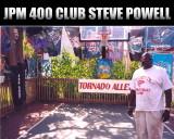 POWELL JPM 400 Wins 12-16-2013.jpg