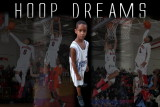 Hoop Dreams  KOBE