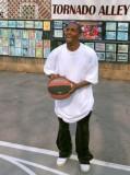 JERRY JOHNSON 2006