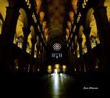 Basilique Sainte-Anne de Beaupré 1658 - 1876