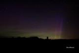 Aurora Borealis - Aurore Boréale