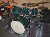 Various Drum Gear