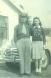 Paul & Violet Walker 1942 001.jpg