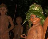 Wogasia Festival - Santa Catalina Island - Solomon Islands