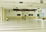 Mosque - Colombo - Sri Lanka