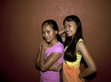 Sisters - Philippines