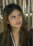 Rachel - Philippines