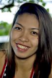 Ivy - Philippines
