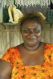 Solomon Islands - 2013