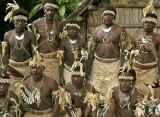 Malaita Solomon Islands