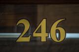 Tamron 150-600 G2