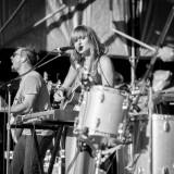 Kopecky Family Band @ Hillside Music Festival (2013), Guelph, Ontario
