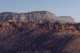 Mt. Ardon  הר ארדון