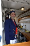 20130525-Chief kitchen on board of the Morgenster in Ostend